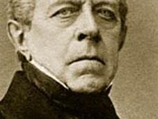Franz Berwald: Sinfonie Singulière