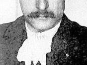 Cornúpetos bestiario. Crónica antitaurino. Eugenio Noel toros.