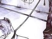 Nano Remi Portal ilustración Ilustreando