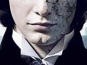 Retrato Dorian Gray Mixman.