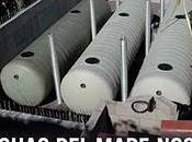 Instalación depuradora aguas residuales domésticas