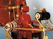 máquina tiempo cuántica resuelve paradoja abuelo