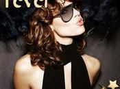 sunglasses fever