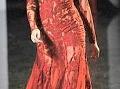 Moda Tendencia Invierno 2010/2011.Alta Costura:Elie Saab!!!