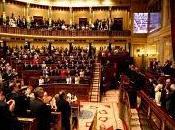 Prerrogativas Parlamentarias.