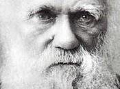 origen especies, Charles Darwin