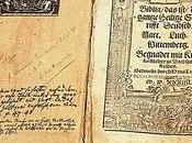 Revolución protestante