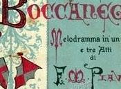 Boccanegra Plácido Domingo: ópera gratuita aire libre