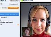 Nueva plataforma publicidad Skype