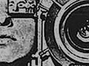 "Dziga Vertov: importancia cine actuado"""
