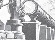 telescopio gigante acabó chatarra
