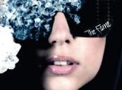 Lady Gaga Shakira vendrán México para festejos bicentenario.