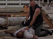 imágenes casting Walking Dead...