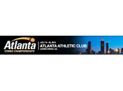 Atlanta: Roddick Isner, semifinales