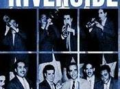 Orquesta Riverside Legends Cuban Music