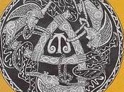 Milladoiro galicia maeloc