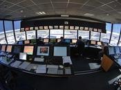 ¿Control descontrol aéreo?