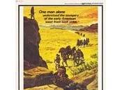 1001 FILMS: 1059 Ulzana's raid