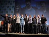 Comic-con 2010: nuevo triunfo superhéroes