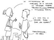 DEBATES RETOS FEMINISTAS (IV) Transfeminismo: ¿sujetos vida común?