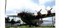 mejor hidroavión Segunda Guerra Mundial