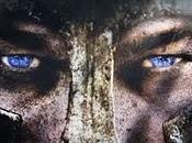 """Teaser trailer """"Spartacus: Gods Arena"""""""