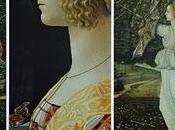 'Ghirlandaio renacimiento Florencia' Thyssen