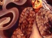 Mujer Pueblo Águilas