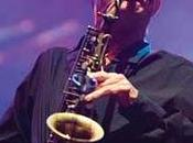 David Sanborn Trio Joey DeFrancesco Steve Gadd FIJAZZ 2010. Crónica Musiquero Impertinente