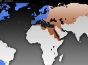 4.000 años democracia segundos