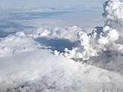 -aeropuertos cerrados erupcion volcanica-