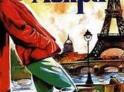 París pertenece