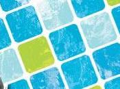 Patrones sets texturas (500+ Patterns)