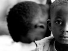 Ikea, Corte Inglés Unicef unidos Escuelas para África