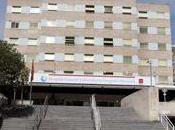 social sanitaria facilita estudio tumores Hospital Gregorio Marañón