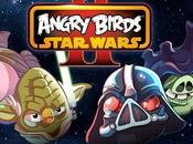Angry Birds Star Wars 1.0.2