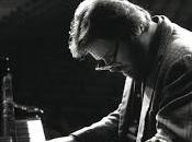 BILL EVANS: Solo Piano Carnegie Hall 1973-78