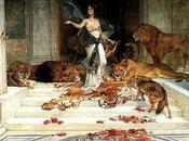 Epopeya Odisea)