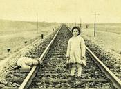 ESPÍRITU COLMENA recibió Concha mejor película Festival Sebastián 1973, hace años