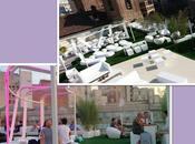 terrazas moda azoteas madrid