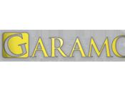 Garamo.com: Cosmética