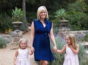 casa reese witherspoon california