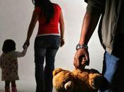 Cuidado personal compartido hijos