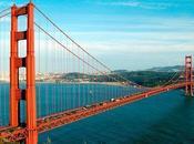 Bajo puente Francisco