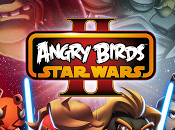 Angry Birds Star Wars v.1.0.2 [Apk] [Android]