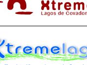 Aketxe Ultra TRAIL Lagos donde José Ureña consigue victoria