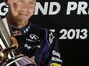 pirotecnia Vettel