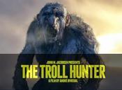 director 'Juego Tronos: Blackwater' revisionará 'Troll Hunter'