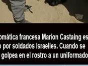 Falsimedia: noticia Cuba sobredimensionada veces otras Israel, España juntas