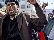 Islamistas, como conejo pilas.